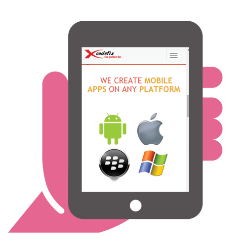b02e5017c Mobile Application Development Company Coimbatore
